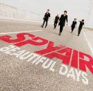 390px-SPYAIR_-_BEAUTIFUL_DAYS